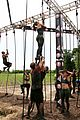 friday night lights cast reunion spartan race 37
