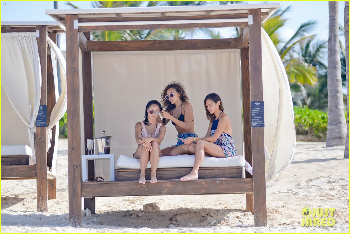 cana single women Learn all about prostitution in the dominican republic and how it is viewed by dominican culture and its relation to tourism  how do dominican women go about .