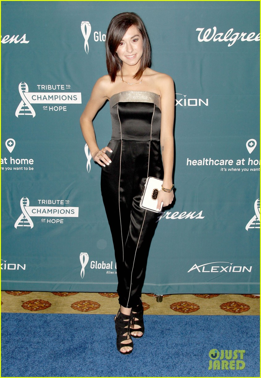 christina grimmie killer traveled to hurt her police believe 163679318