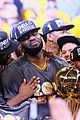 lebron james cries gets emotional after nba finals win 17