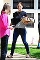 jennifer garner not back together ben affleck 01