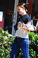 jennifer garner not back together ben affleck 05