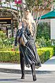 kourtney kardashian lunch hugos khloe sephora 27