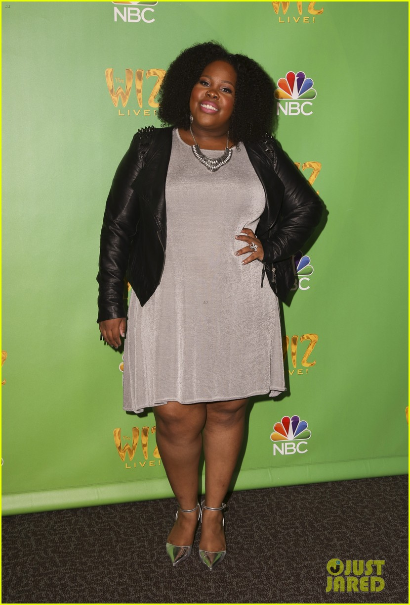 the wiz live cast reunites for emmy panel discussion 033671841