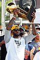 lebron james will not compete in rio olympics 12