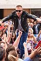 macklemore ryan lewis today show 06