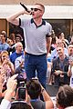 macklemore ryan lewis today show 13