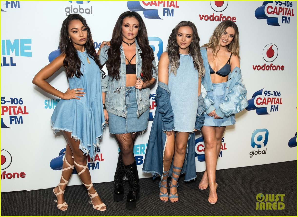 little mix capitalfm summertime ball backstage 043679661