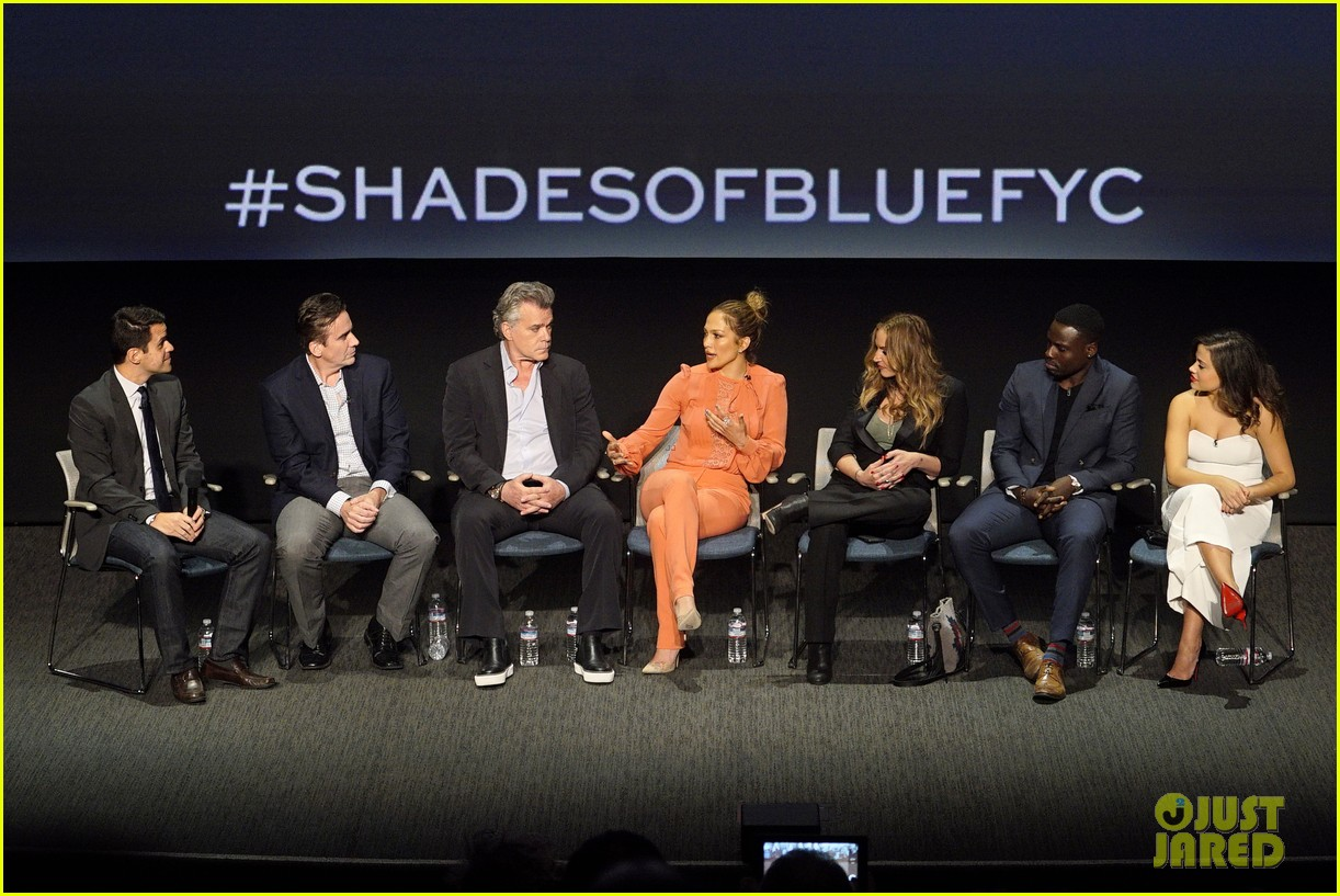 jennifer lopez on possible shades of blue emmy nomination 163678417