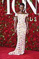 eclipsed lupita nyongo danai gurira tony awards 2016 01