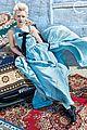 mia wasikowska c magazine 05