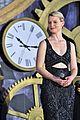 mia wasikowska premieres alice tokyo 06