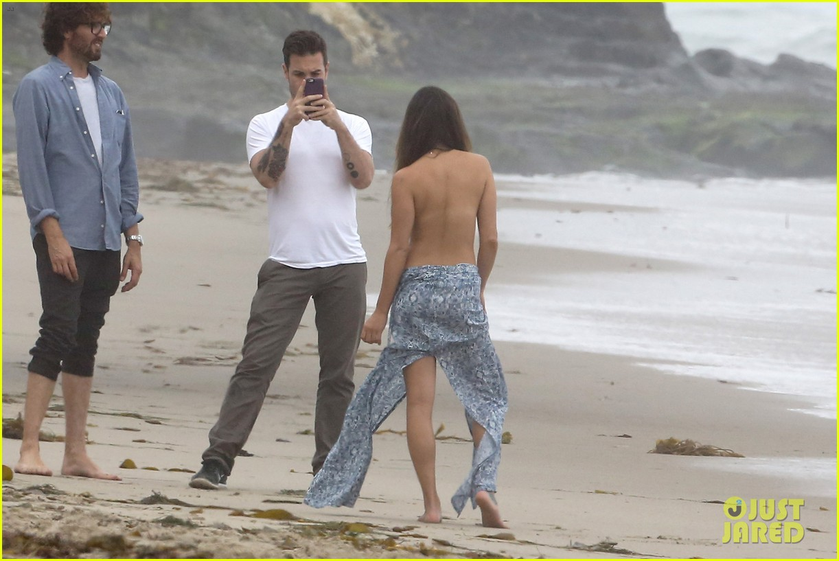 Topless Lea Michele nudes (32 photos), Pussy, Leaked, Boobs, see through 2017