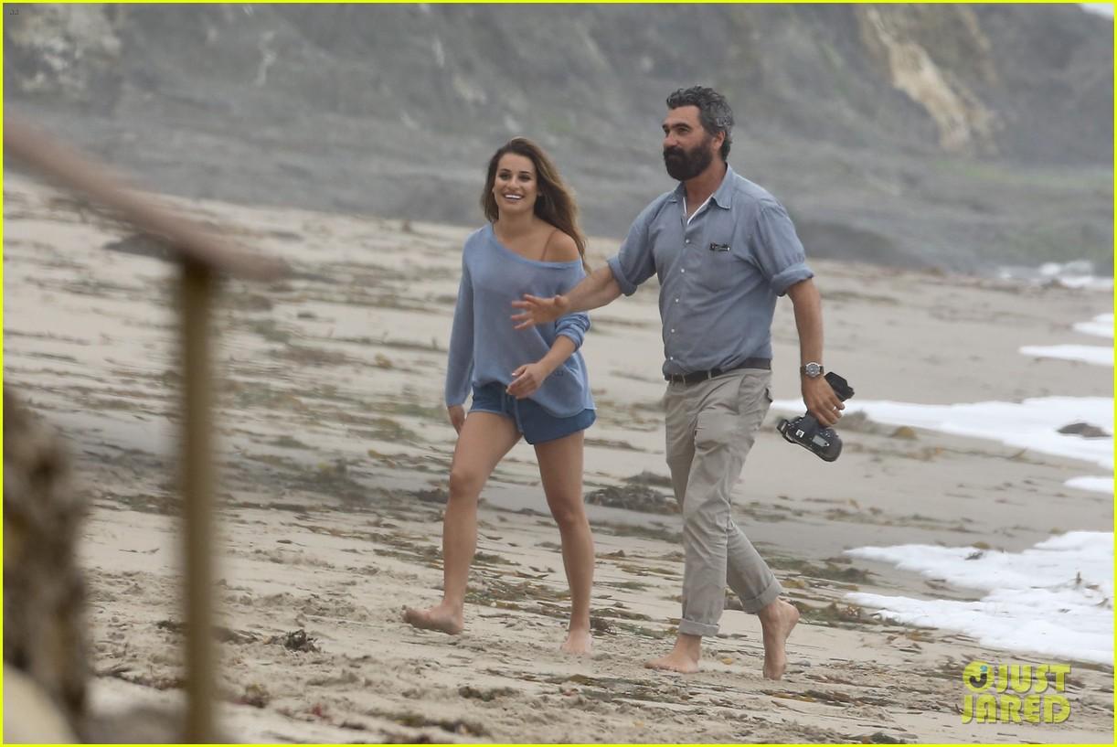 Topless Lea Michele nude (84 photos), Ass, Fappening, Boobs, butt 2018