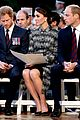 kate middleton prince william commemorate wwi battle 01