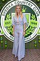 gwyneth paltrow celebrates summer at svedka vodka country club 03