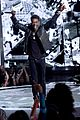 desiigner panda bet awards 2016 01