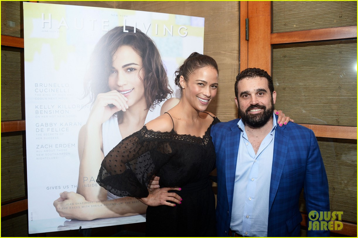 paula patton on balancing work mom duties my child comes first 023695458