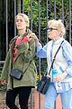 sarah paulson & girlfriend holland taylor are still going strong 04