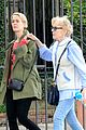 sarah paulson & girlfriend holland taylor are still going strong 20