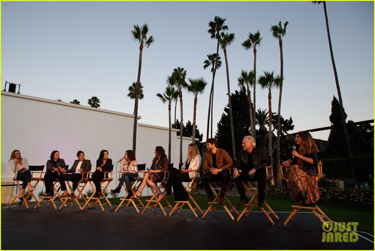 pretty little liars season seven premiere event 133684413