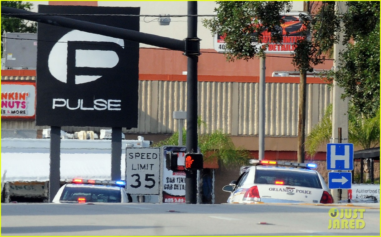 orlando shooting pulse nightclub 123680234