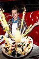 charlie puth sugar factory after party 22
