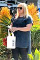 rebel wilson nine zero one salon 01