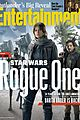 rogue one star wars story ew cover 01