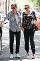 liv tyler strolls with fiance 16