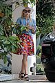 reese witherspoon celebrates national brunch day 01