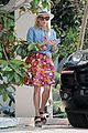 reese witherspoon celebrates national brunch day 09