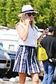 reese witherspoon is getting her home summer ready 17