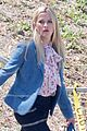 reese witherspoon gets into summer spirit 05