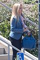 reese witherspoon gets into summer spirit 06