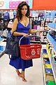 camila alves joins moms rachel bilson and jenna dewan at target event 01