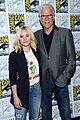 kristen bell cant imagine dressing up at comic con 02
