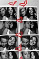 channing tatum jenna dewan celebrate 7 years 01