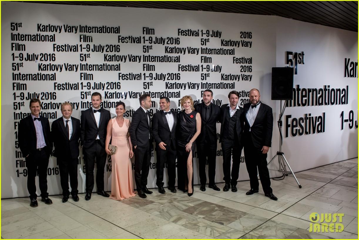 jamie dornan anthropoid premiere karlovy vary film festival 203696620