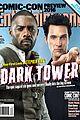 idris elba matthew mcconaughey dark tower cover 01