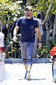 megan fox brian austin green lunch in los angeles 01