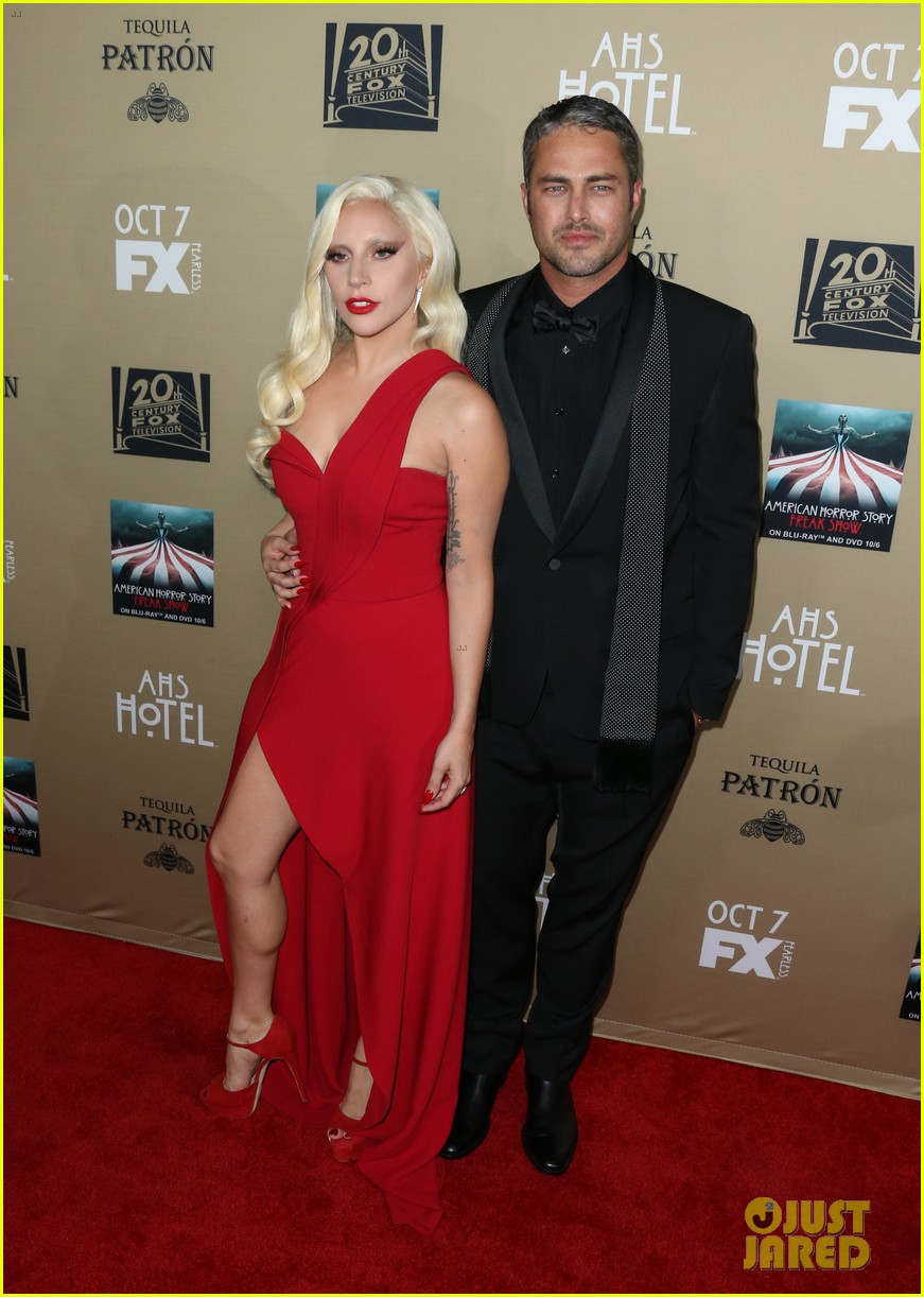 lady gaga releases statement on split from taylor kinney 013711457