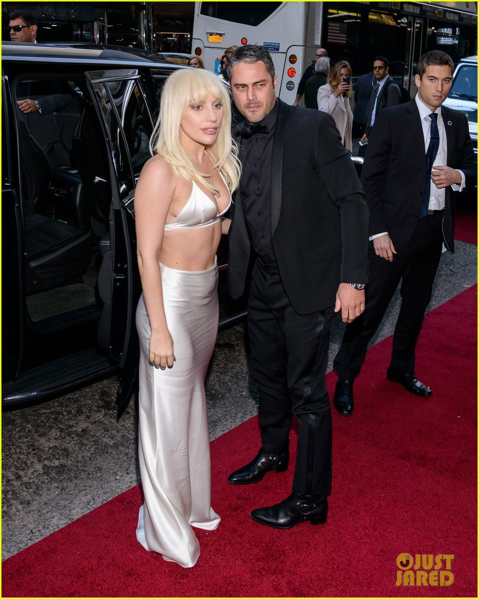 lady gaga releases statement on split from taylor kinney 033711459
