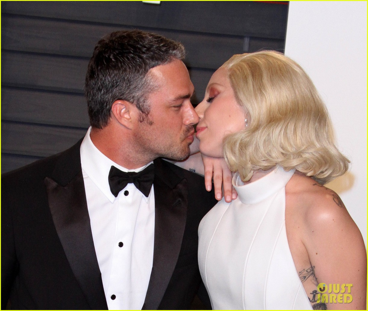 lady gaga releases statement on split from taylor kinney 043711460