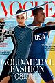 gigi hadid covers vogue ashton eaton 01