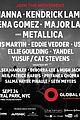 global citizen festival lineup 2016 01