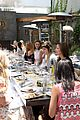joey king laura marano empoweress lunch 17