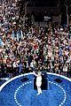 hillary clinton dnc speech 2016 full video 13