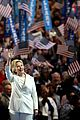 hillary clinton dnc speech 2016 full video 29