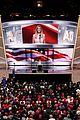 ivanka trump camapigns for womens vote in rnc speech 01